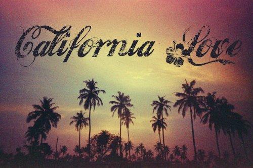california california love landscape love Favimcom 534642jpg 500x333