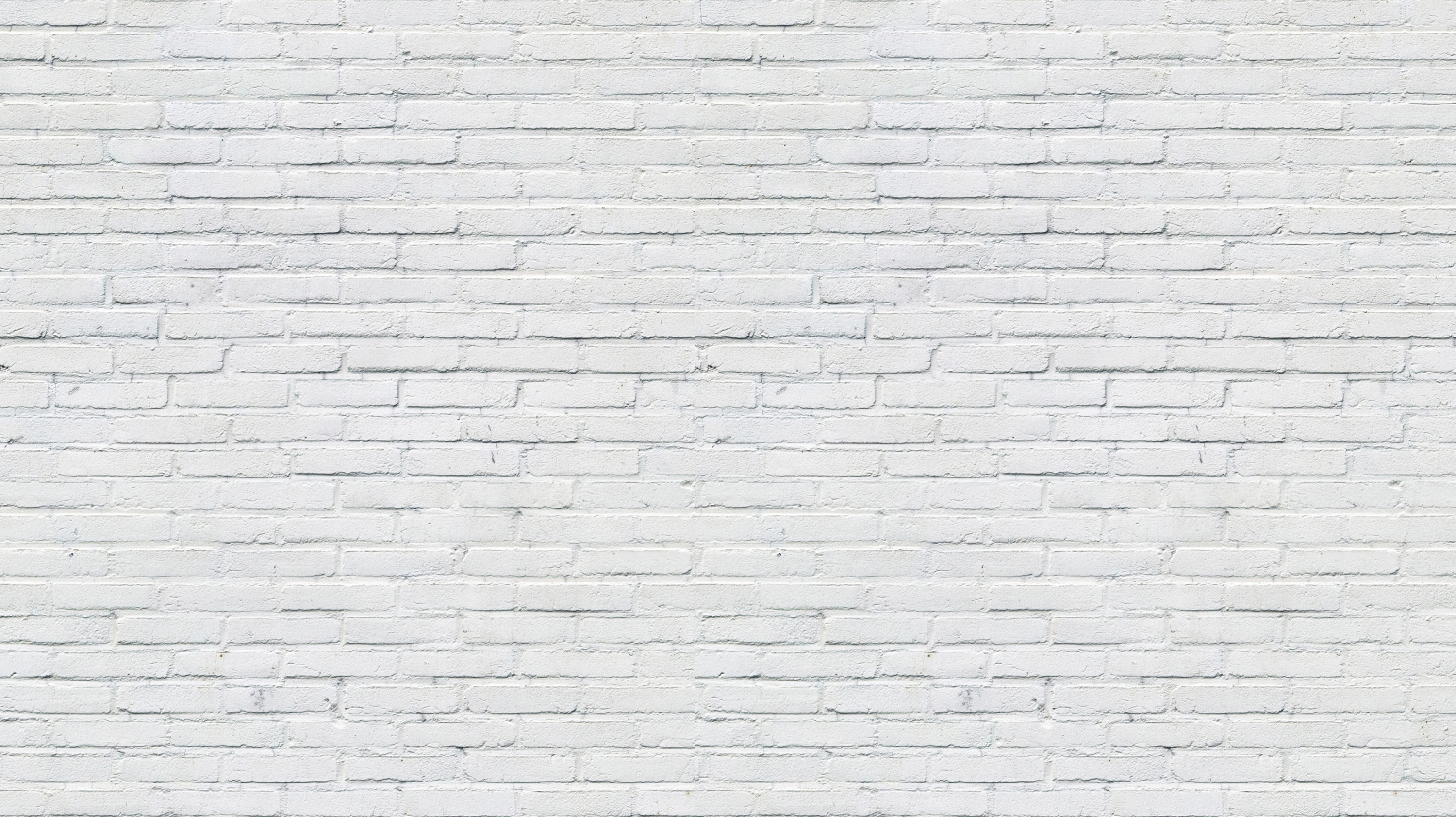 graphic relating to Printable Textures called 45+] White Brick Textured Wallpaper upon WallpaperSafari