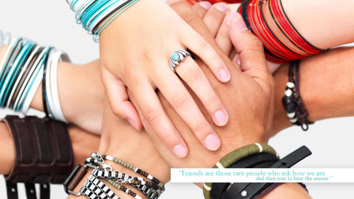 friends forever friendship day Wallpapers Photo Gallery 1200x676