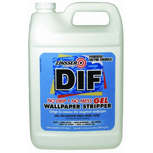 49+ Gel Wallpaper Removal Products on WallpaperSafari