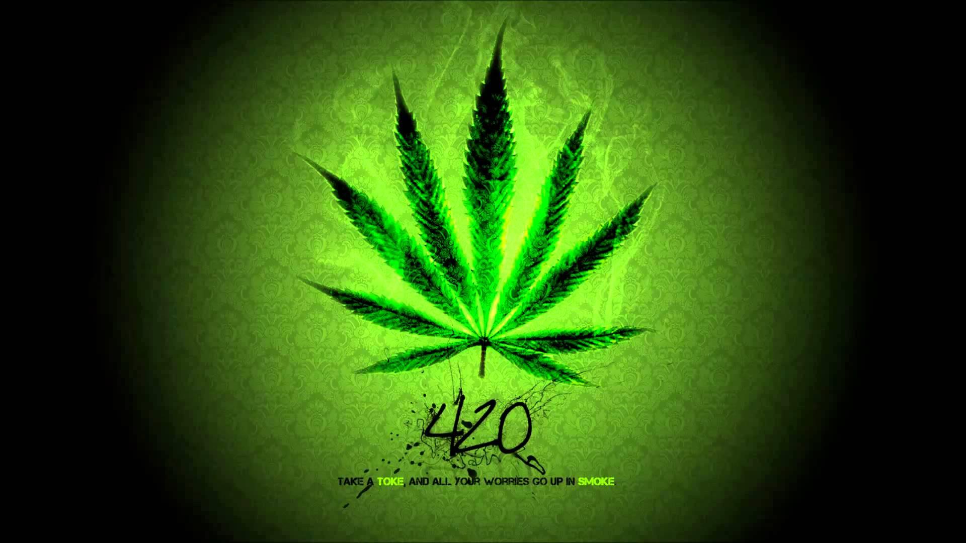 Weed Smoke Wallpaper Hd Trippy Weed Wallpaper Hd Weed Wallpaper 1920x1080