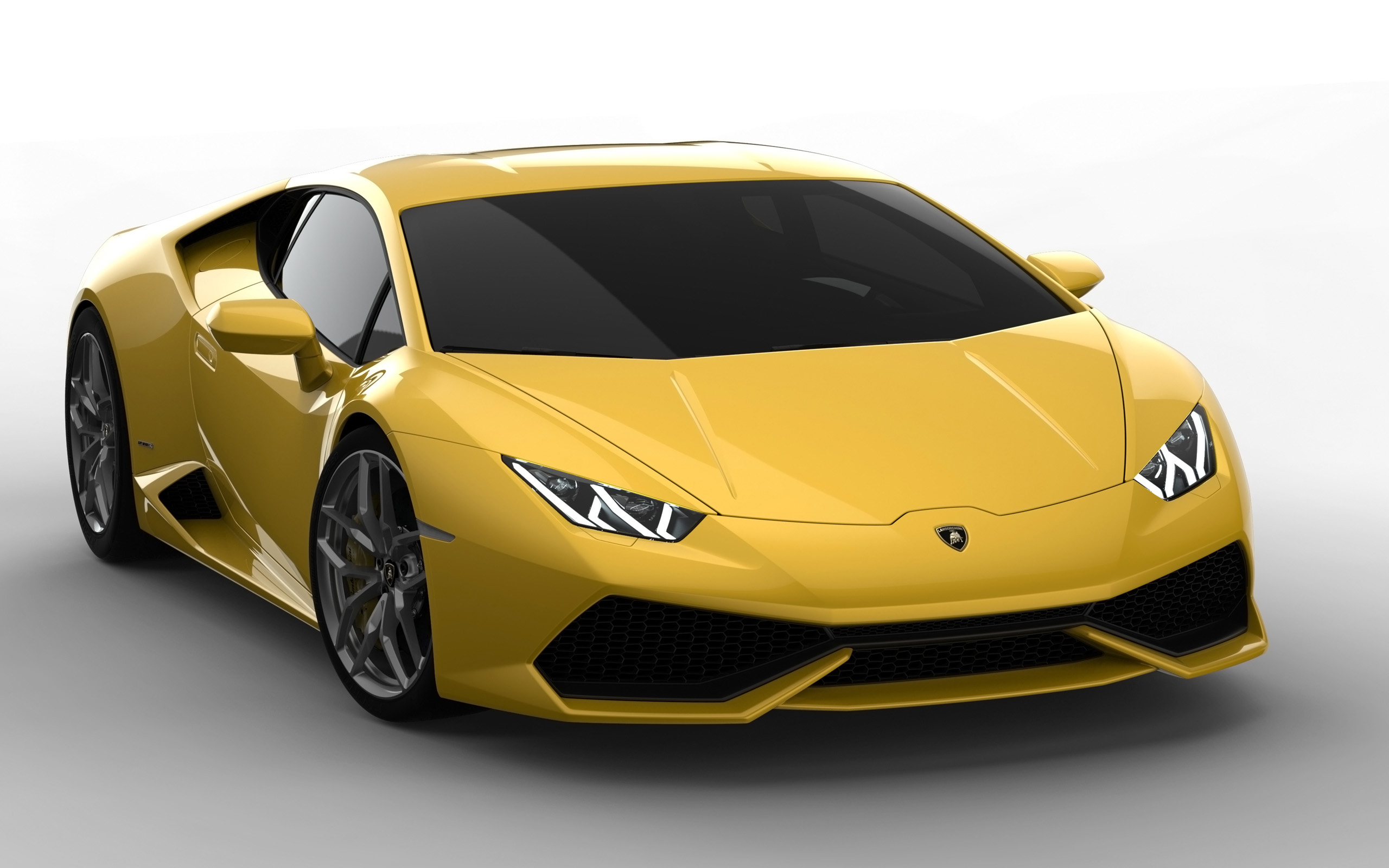 Buy Lamborghini Huracan Wallpapers 1383 Wallpaper Cool 2560x1600