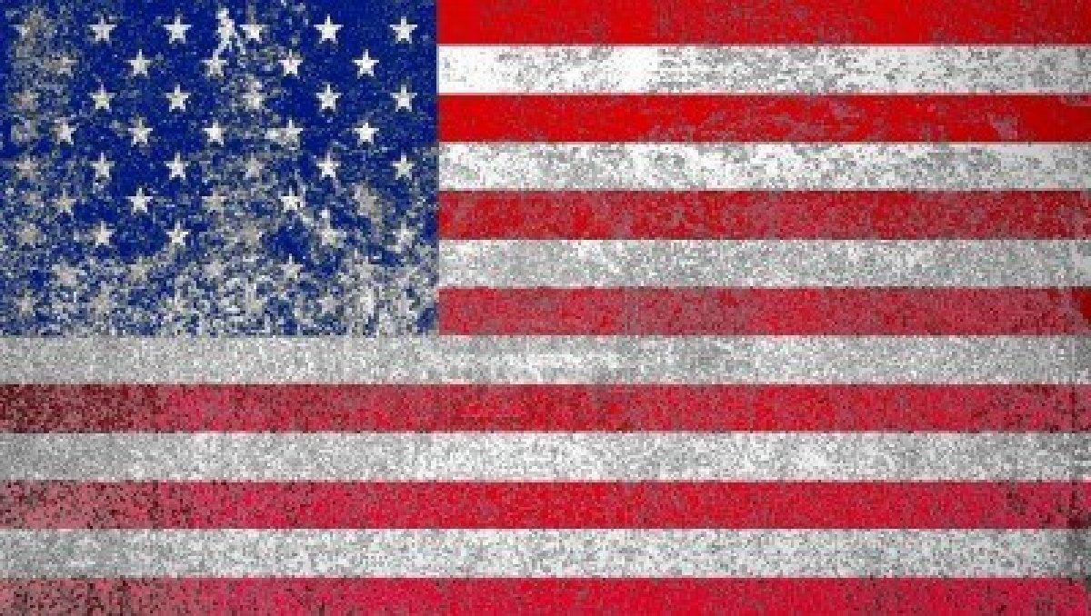 Free Download American Flag Wallpaper Download 13069 Wallpaper
