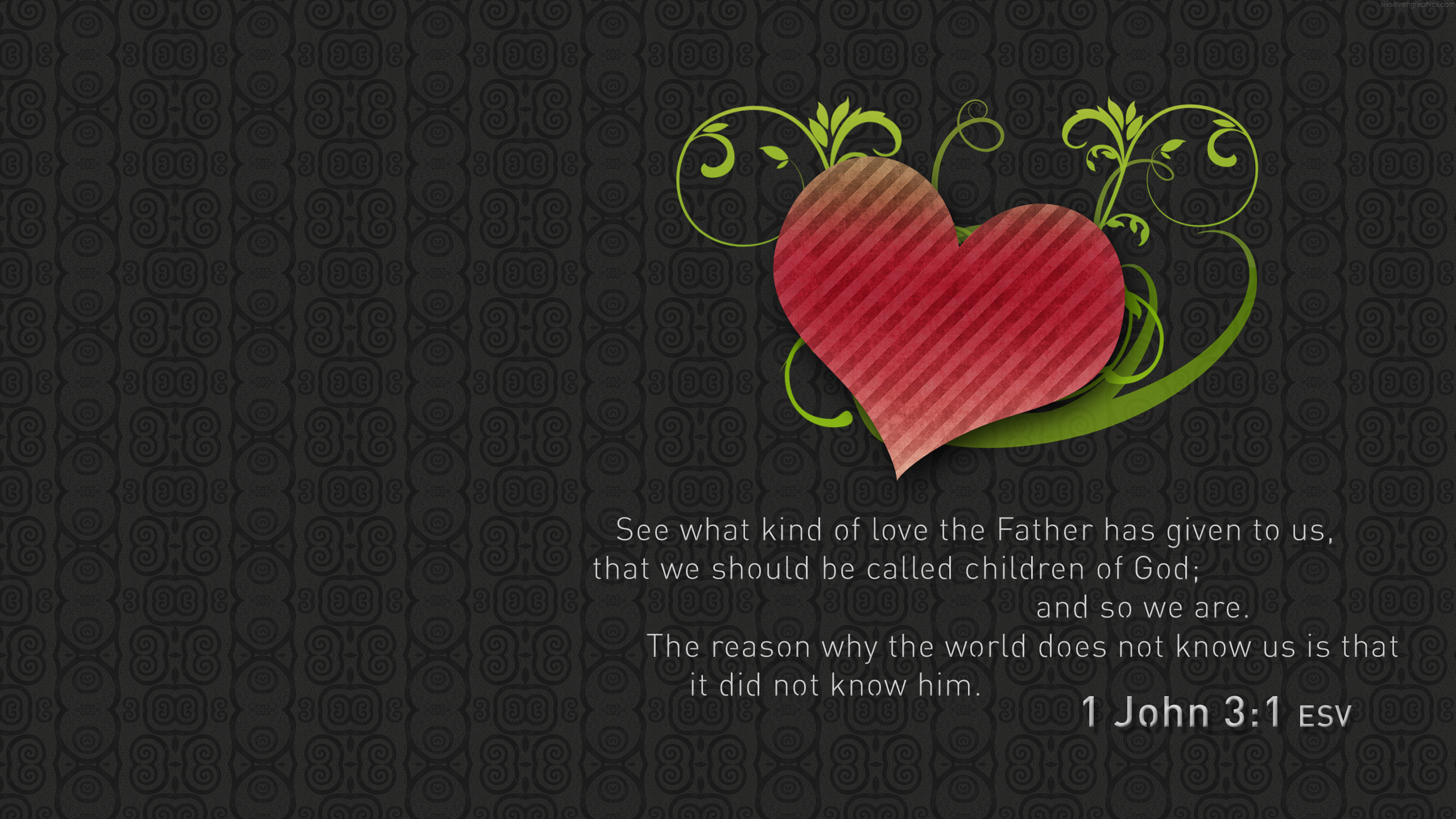free christian desktop wallpaper 1366x768