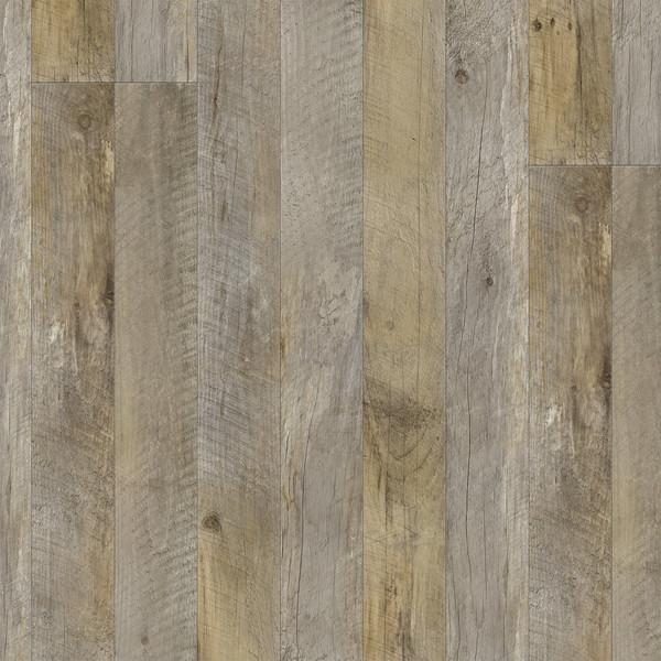 Barn Wood Wallpaper Natural Regular scandinavian wallpaper 600x600