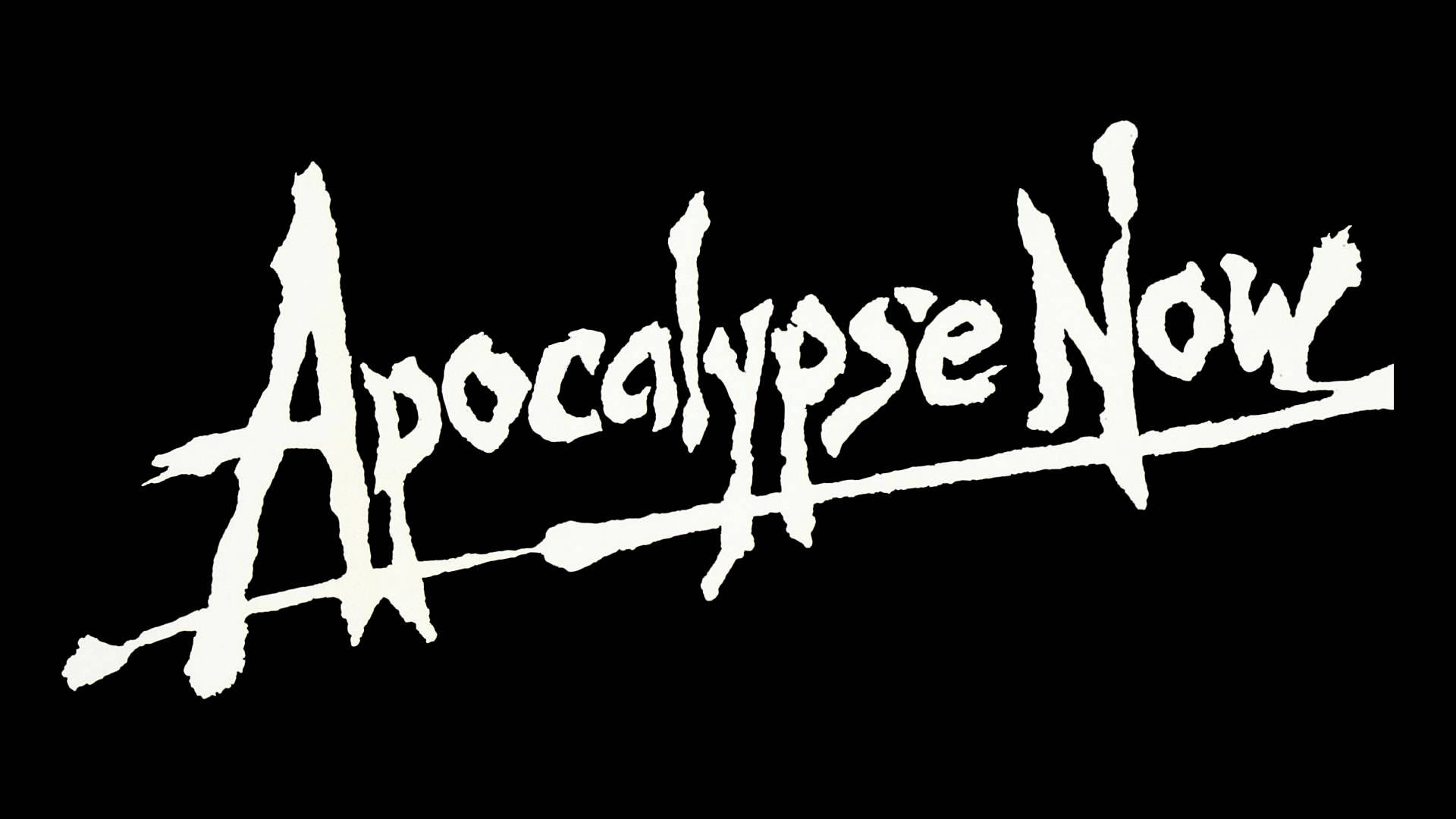 Apocalypse Now 19201080 Wallpaper 865859 1920x1080