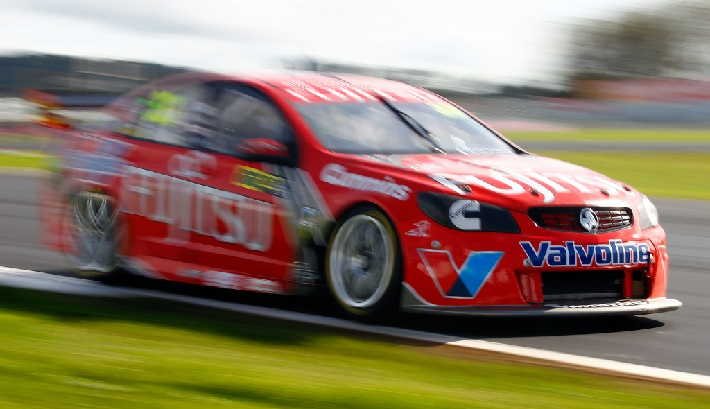 V8 Supercars Wallpaper HD Wallpaper Cars Wallpapers 1024x590