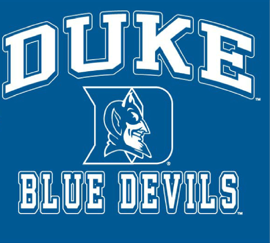 Duke University Basketball >> Duke University Wallpaper - WallpaperSafari