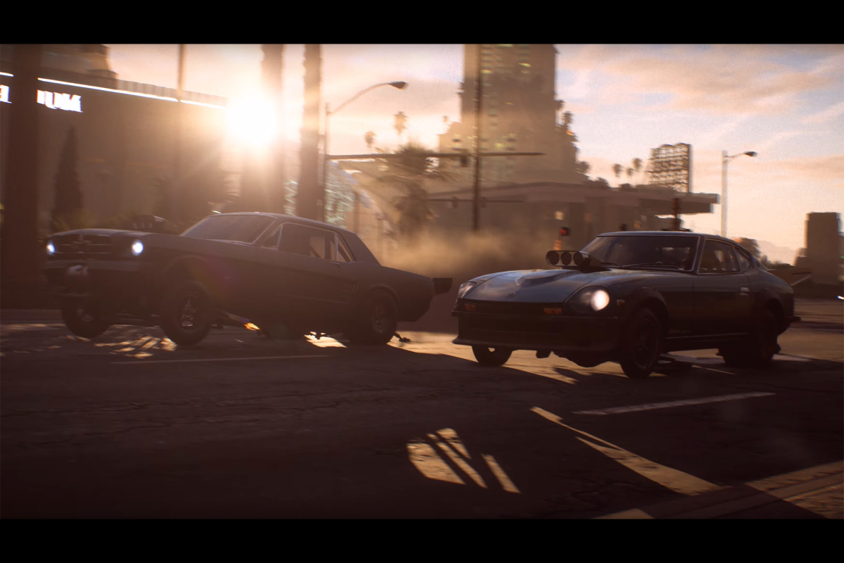 First Look Need for Speed Payback   Speedhunters 1200x800
