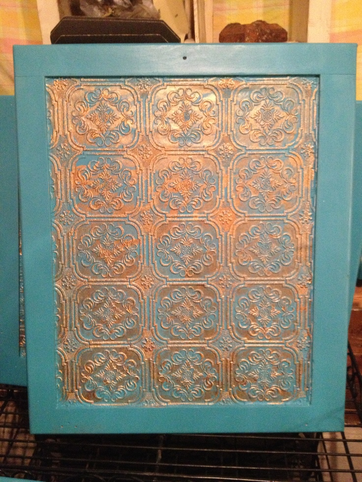 Cabinet door with wallpaperDecor Ideas Pretty Things Cabinet Doors 736x981