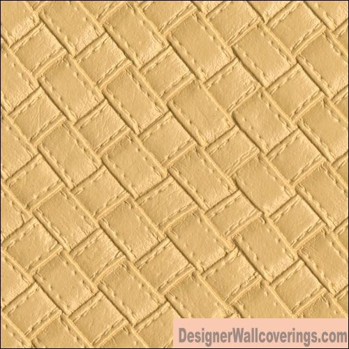 Wallcoverings Wallpapers Walls Specialty Wall Textures Styles 500x500