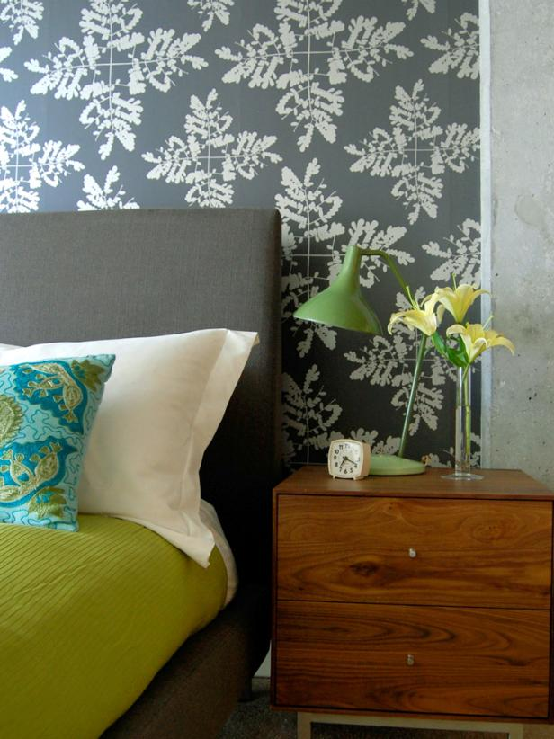 Best Online Sources for Wallpaper Decorating and Design Blog HGTV 616x822