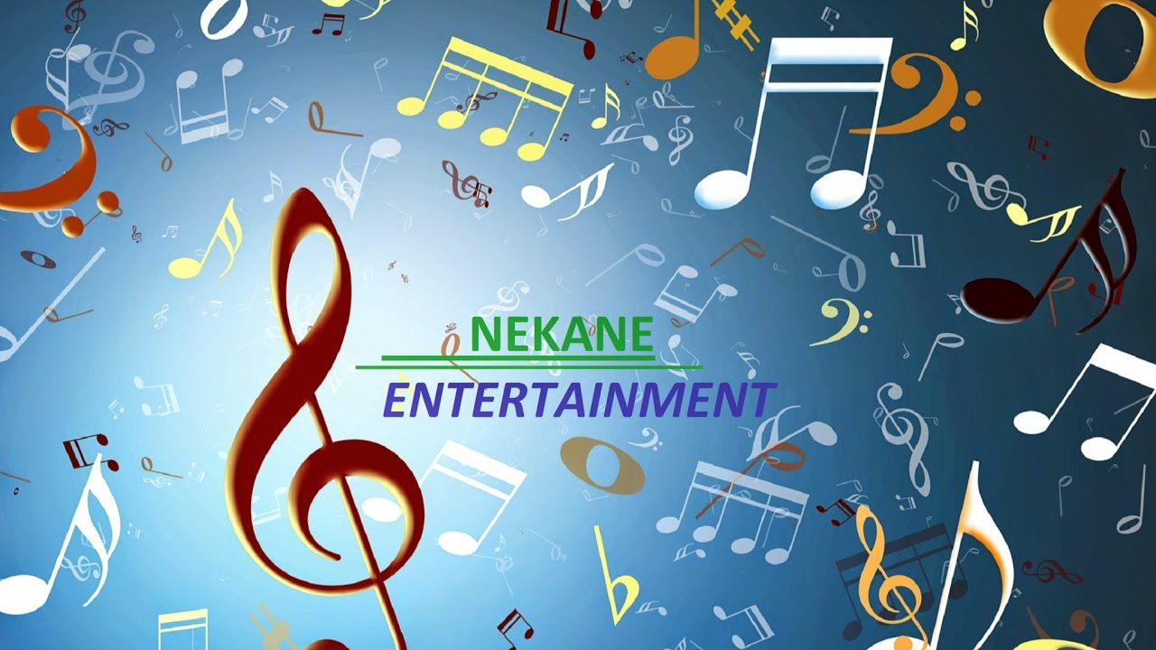 Nekane Entertainment Live Stream 1280x720