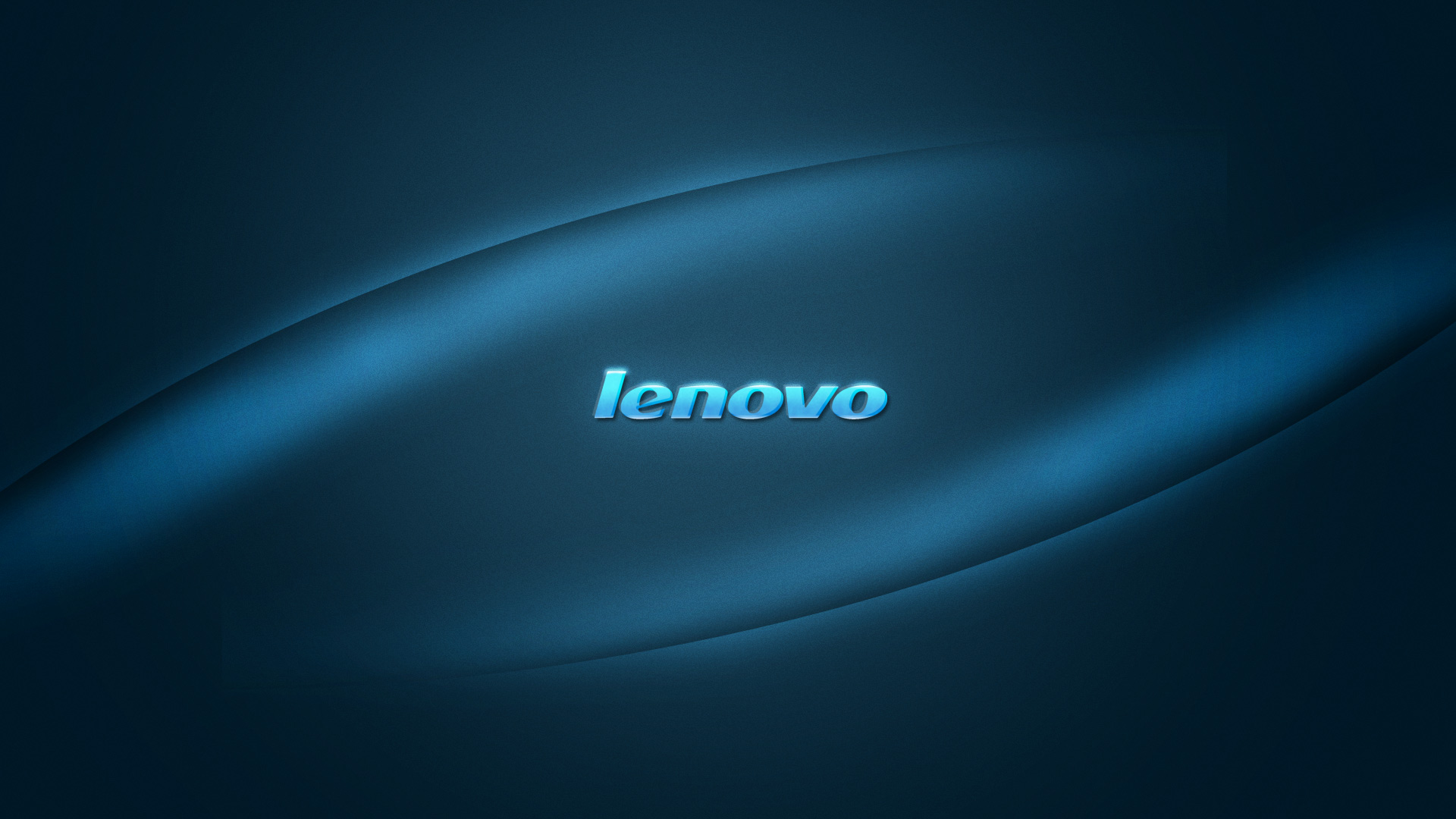 lenovo wallpaper wallpapers malkowitch 1920x1080