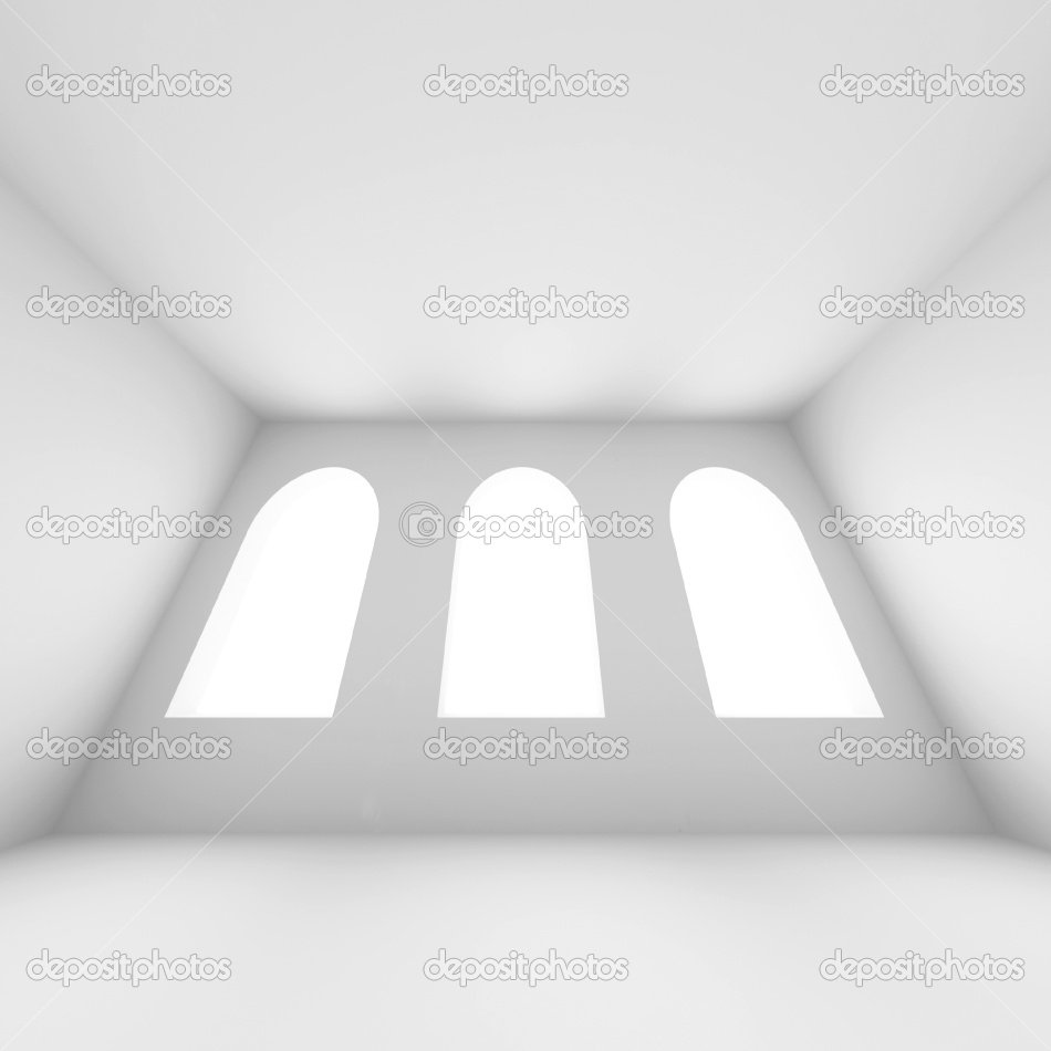 White 3D wallpapers White 3D background   Page 2 950x950