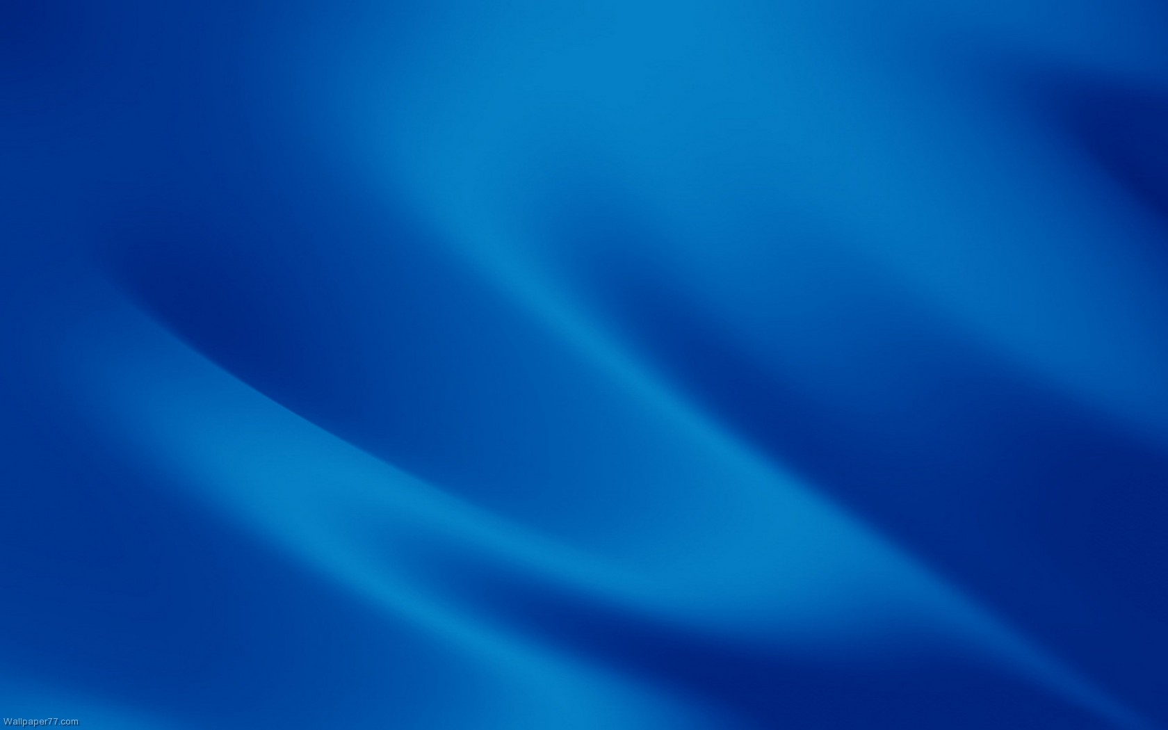 Dark Blue Background Wallpaper Image Abstract Blue 1680x1050