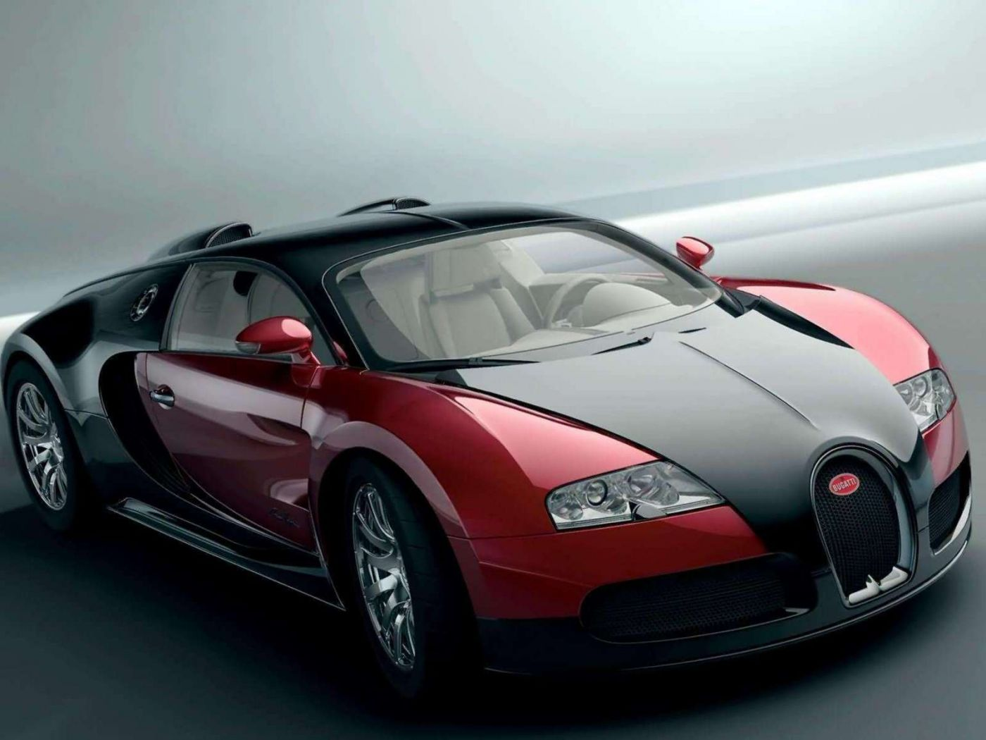 Bugatti Veyron Wallpaper   Supercars Hd Wallpaper 1400x1050