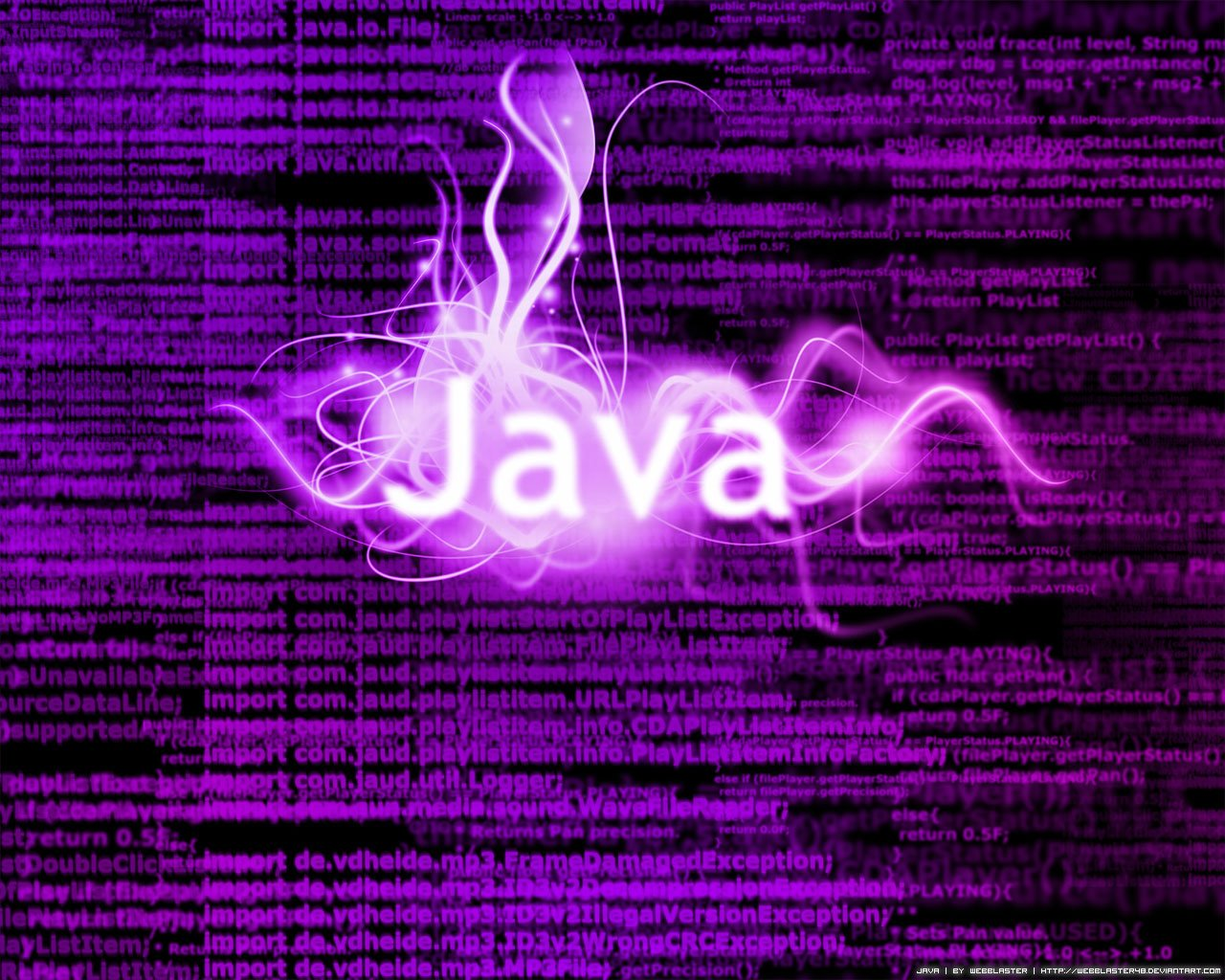 Java Coding Wallpapers Java Coding HD Wallpapers Java Coding 1280x1024