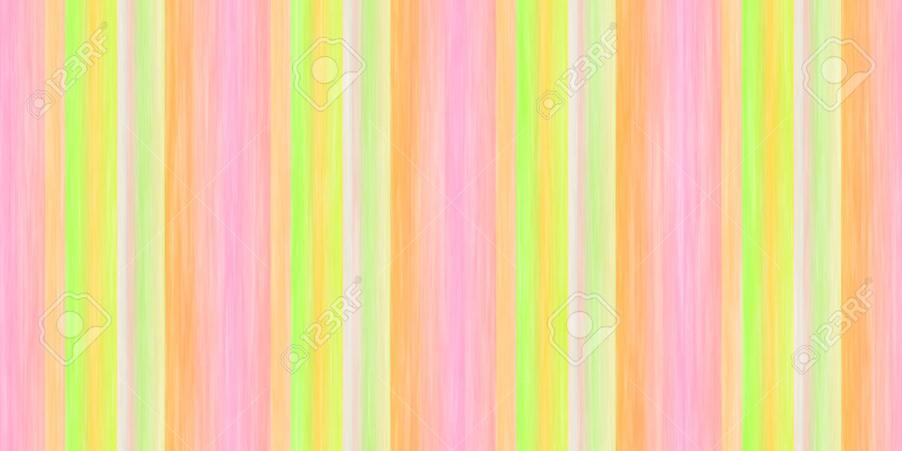 Yellow Pink Lime Scrapbook Sherbert Background Stock Photo 1300x650