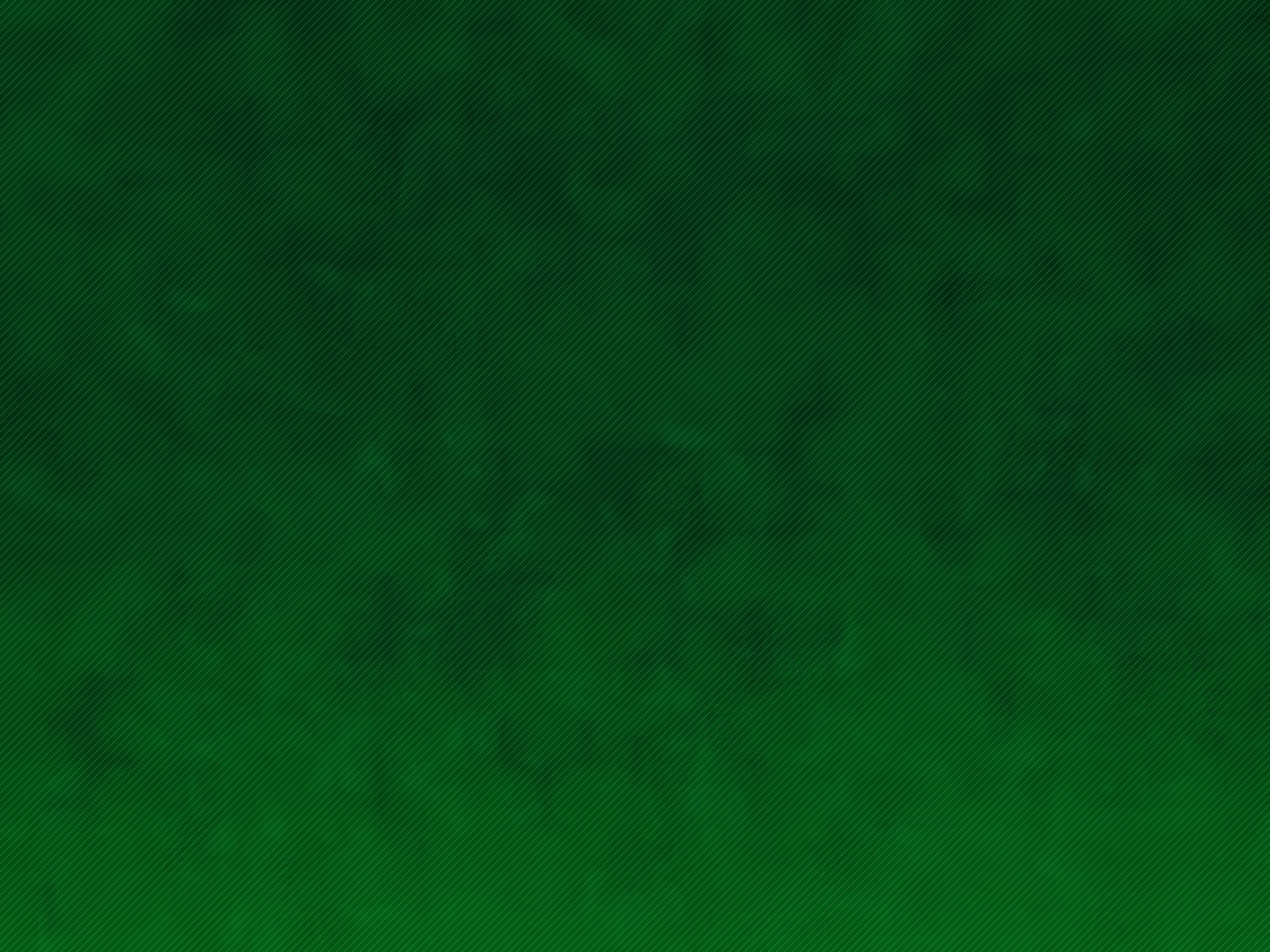 Foton Green wallpapers Foton Green stock photos 1600x1200