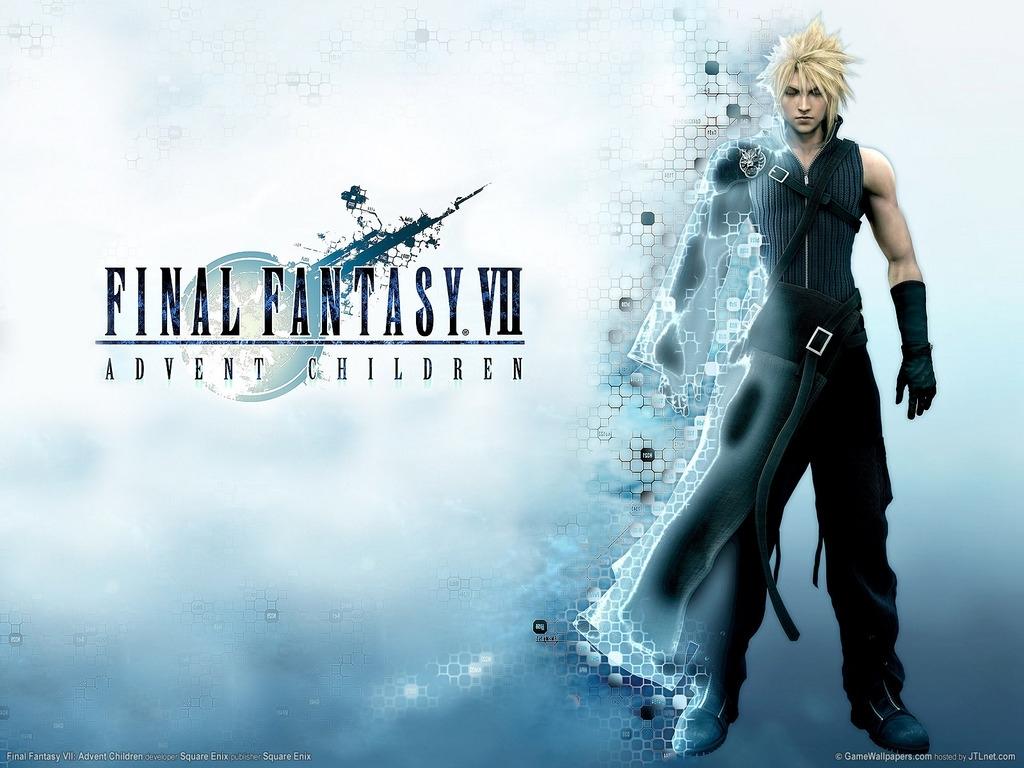 FF7   Final Fantasy Photo 5979091 1024x768