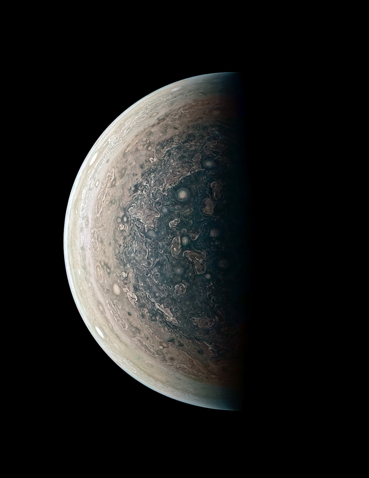 Jupiter Wallpaper 9   1198 X 1550 stmednet 1198x1550