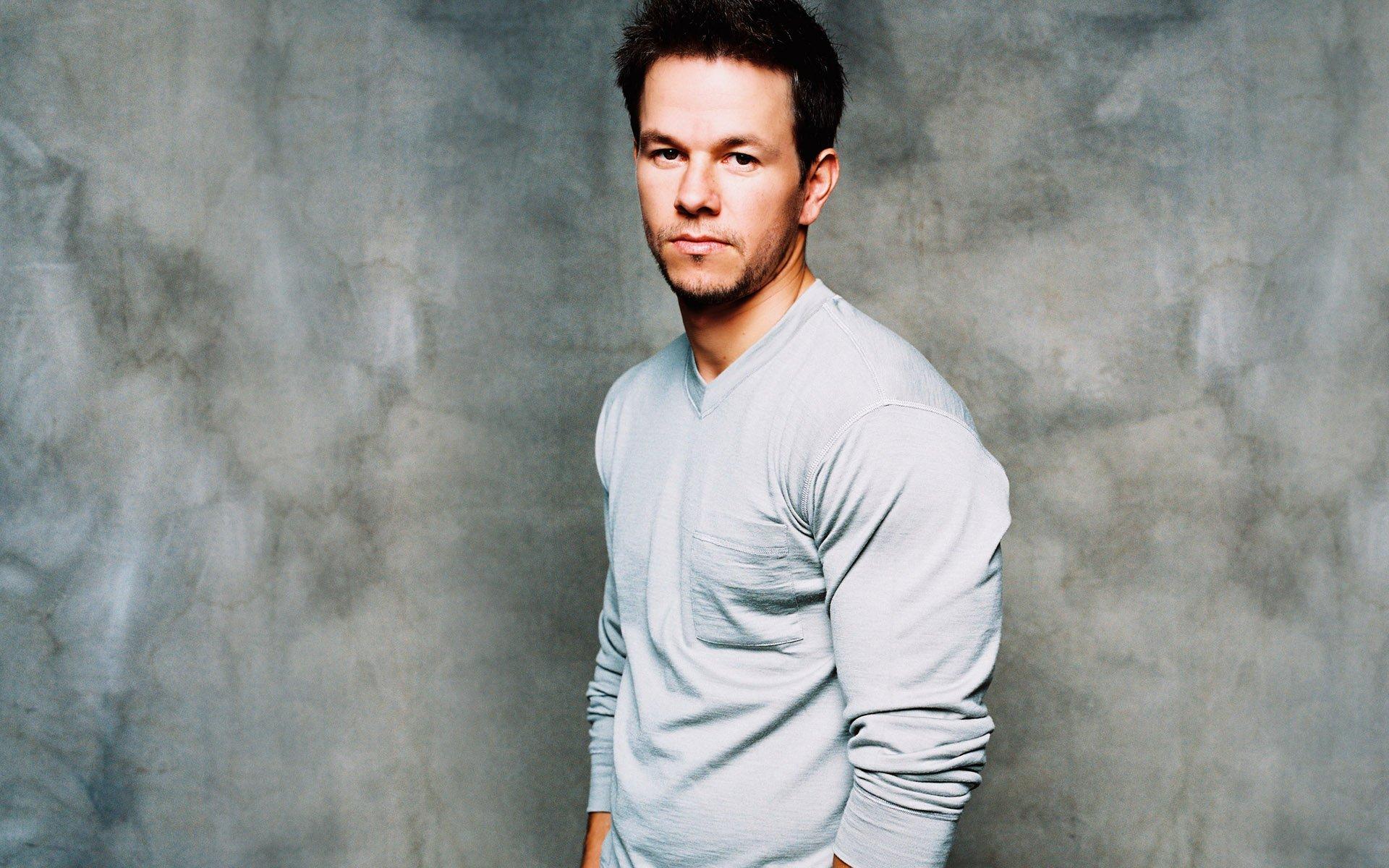 Mark Wahlberg HD Wallpaper Background Image 1920x1200 ID 1920x1200