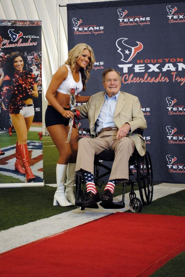 Pin Houston Texans Cheerleaders Wallpaper 600x896