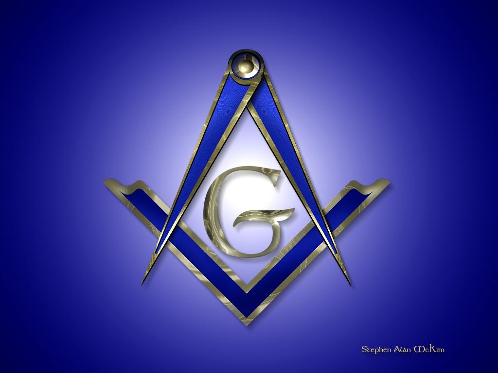 Masonic Logo Wallpaper Wallpaper Masonic Web 1024x768