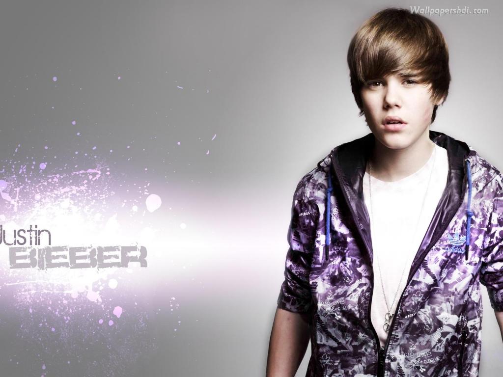 Justin Bieber Sorry Wallpaper Wallpapersafari