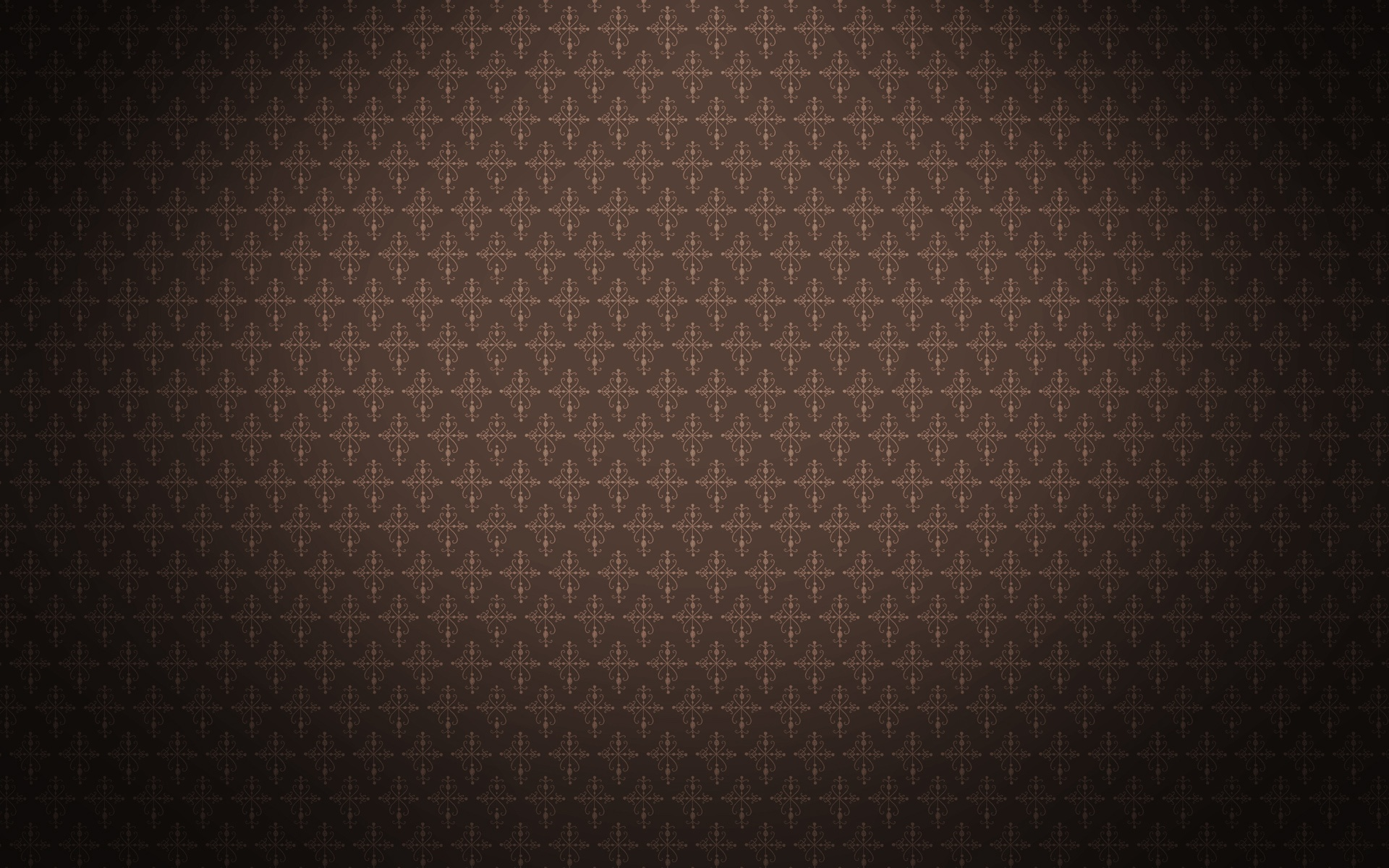 Vintage Wall   Cool Twitter Backgrounds 1920x1200