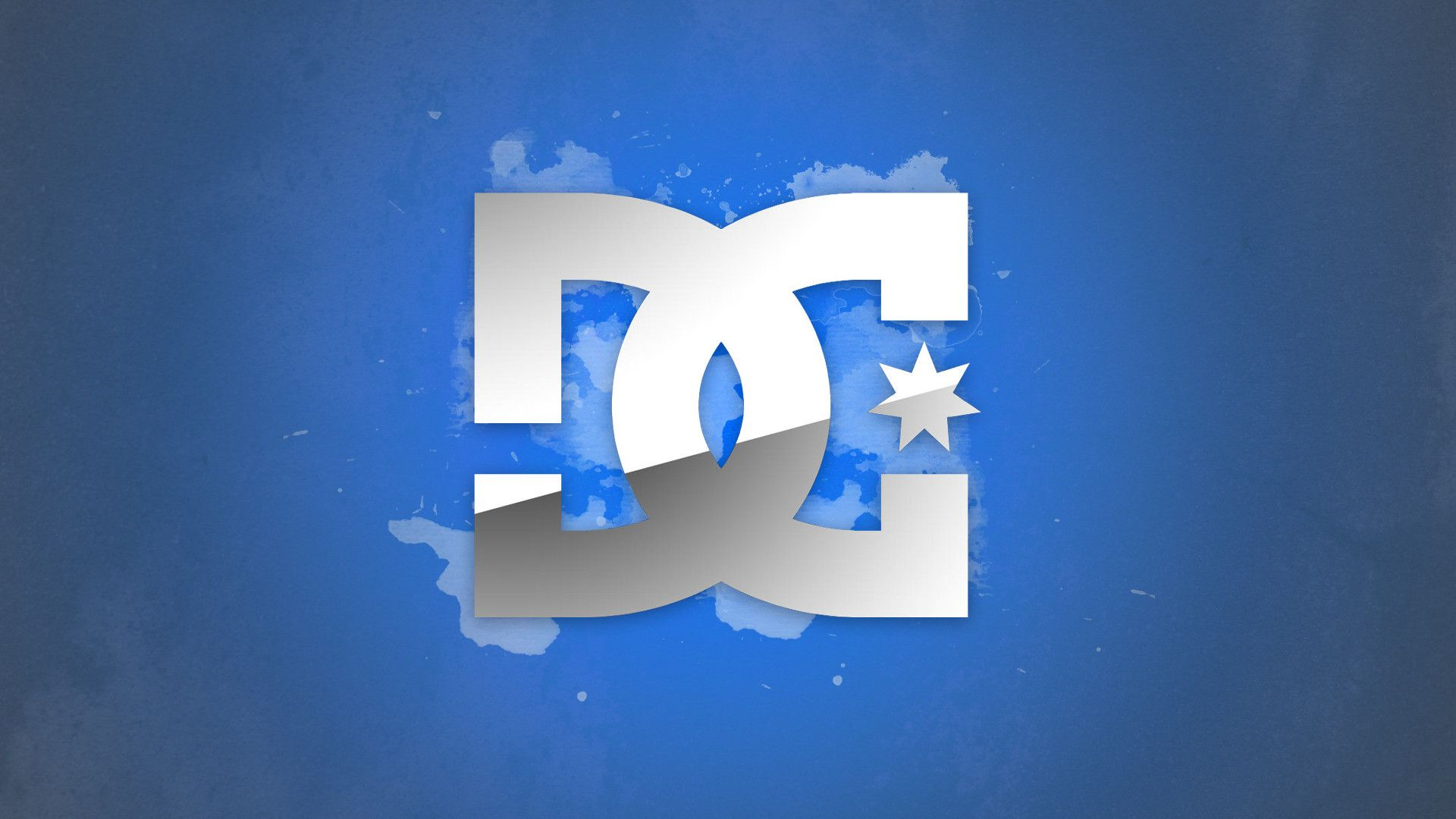 Dc Shoes Logo Wallpapers 1920x1080