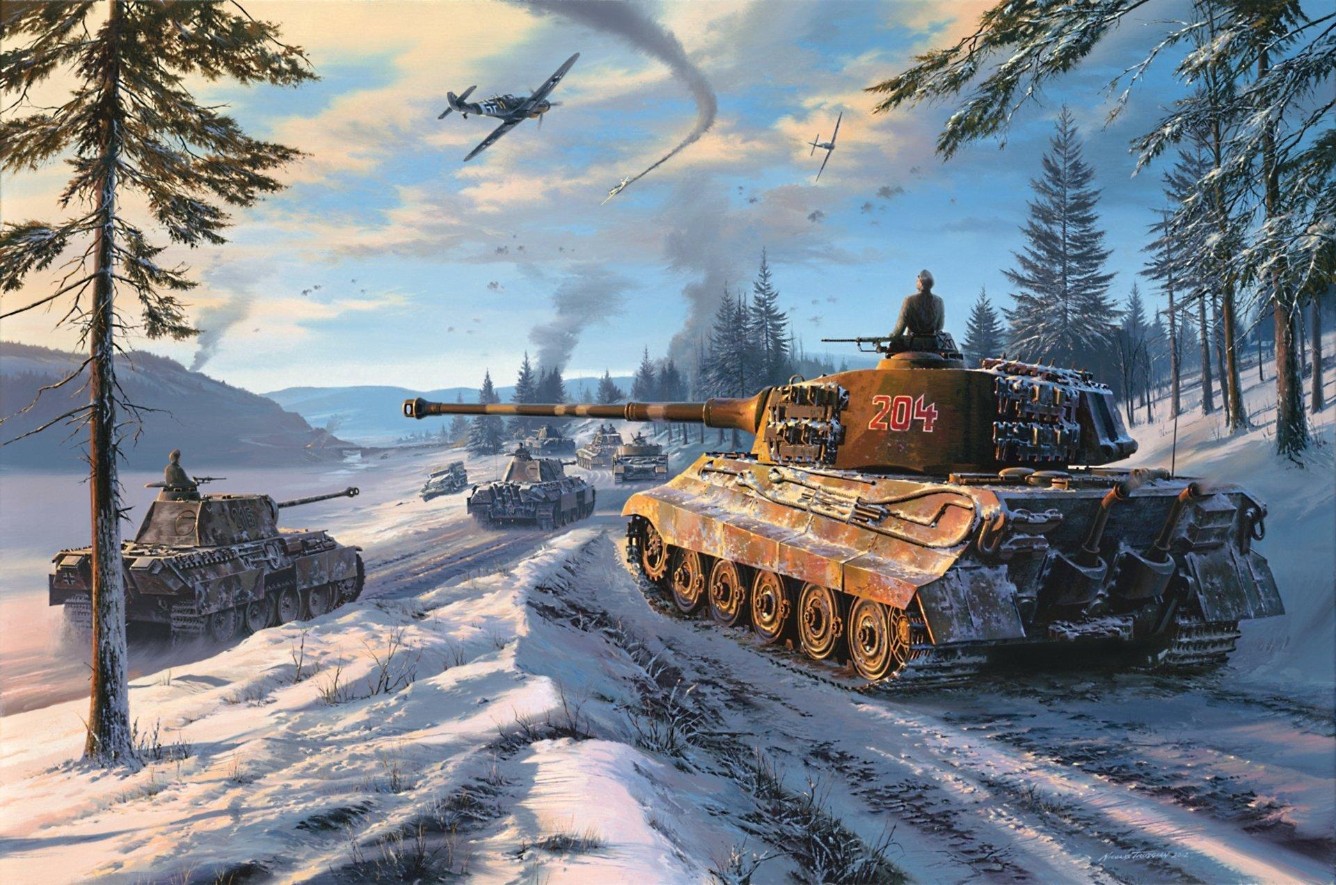 battle mmo combat flight simulator military 56 wallpaper background 1920x1272