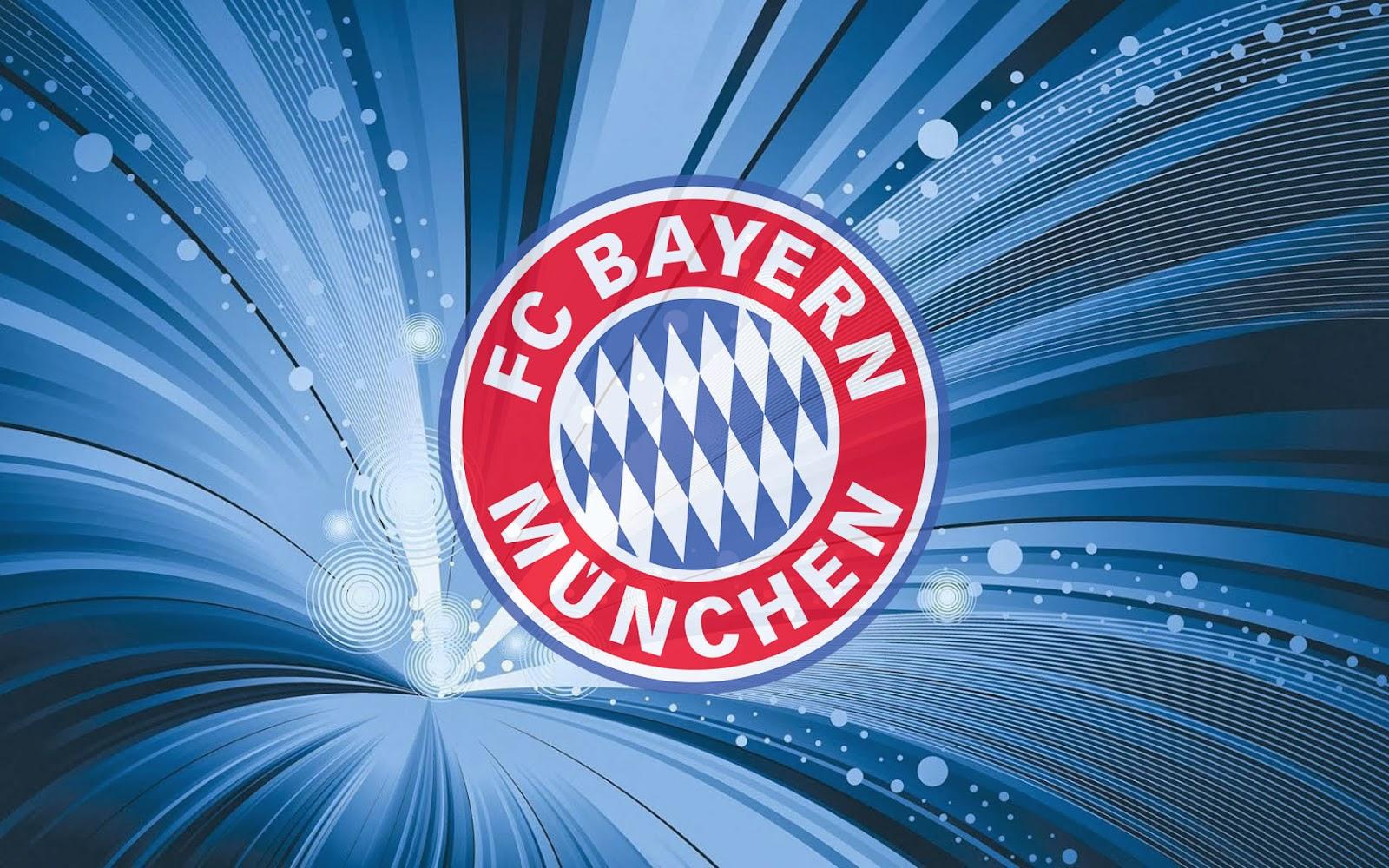 16 Luxury Pubg Wallpaper Iphone 6: Bayern Munich Logo Wallpaper