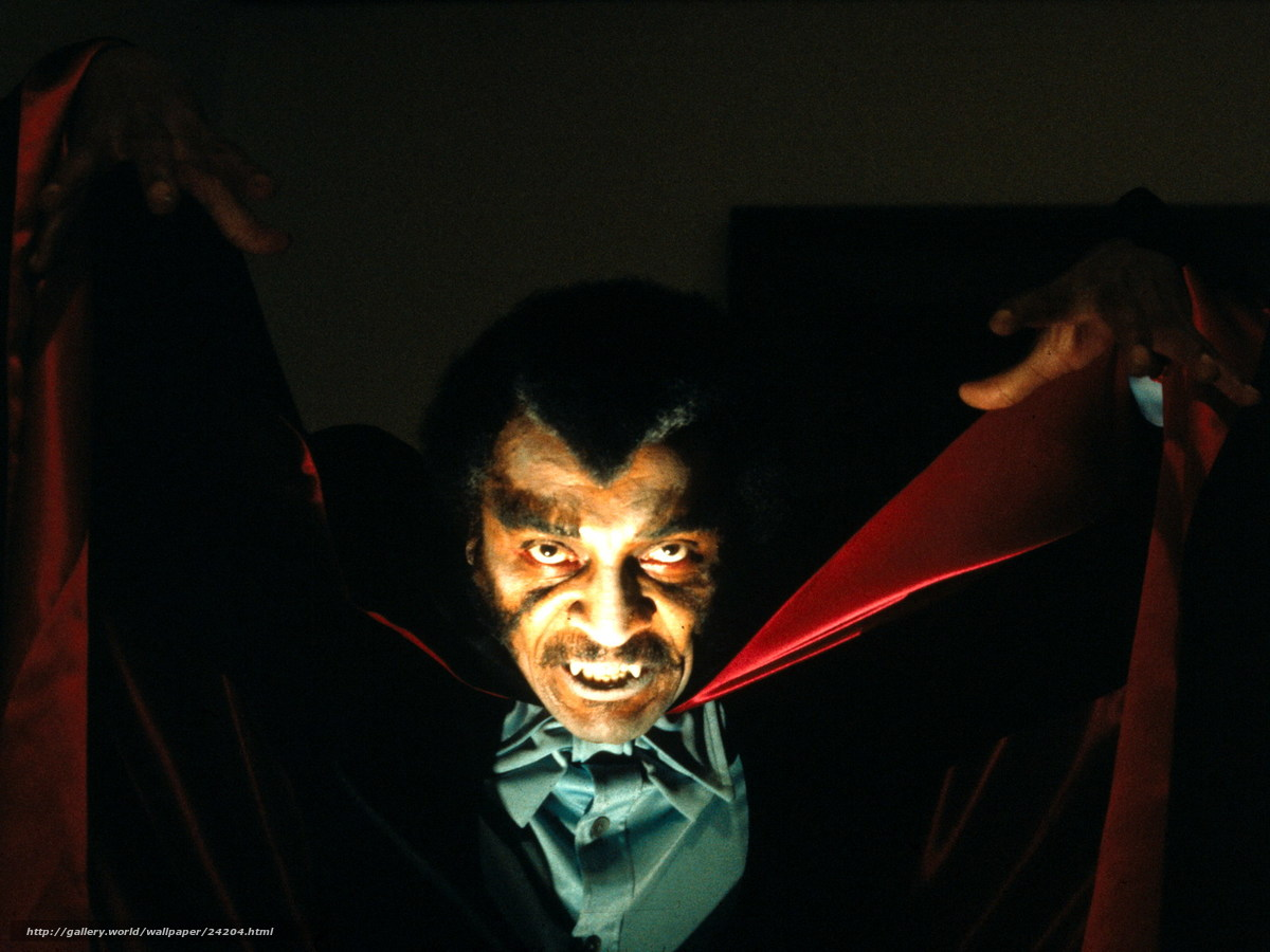 Best 44 Blacula Wallpaper on HipWallpaper Blacula Wallpaper 1200x900