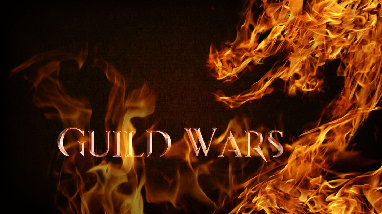 Recomendacin Guild Wars 2 1440x810