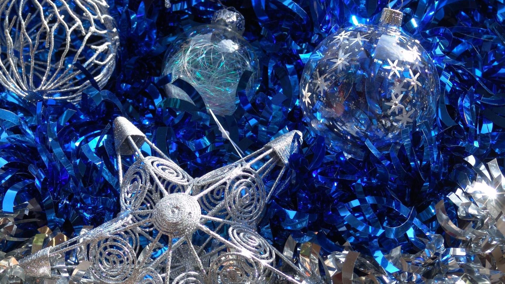 blue and silver wallpaper wallpapersafari