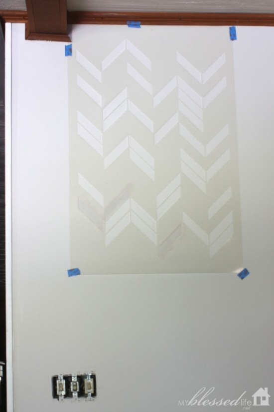 sherwin williams wallpaper easy change 550x825