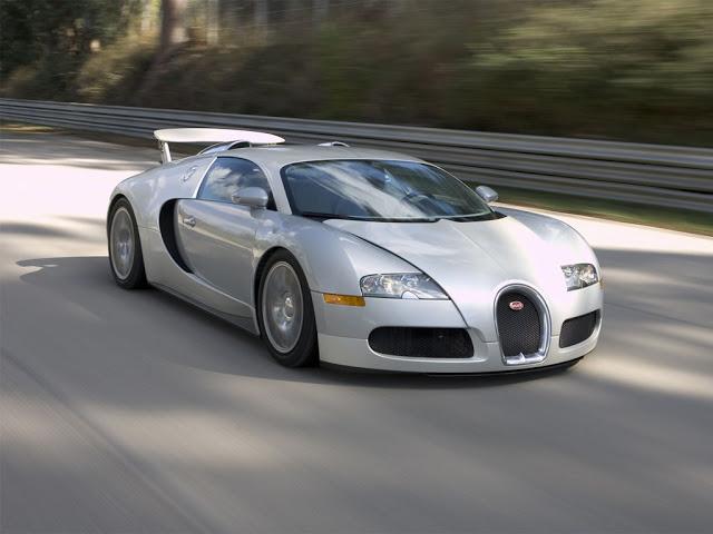 wallpapers fast cars hd wallpapers fast cars hd wallpapers fast cars 640x480