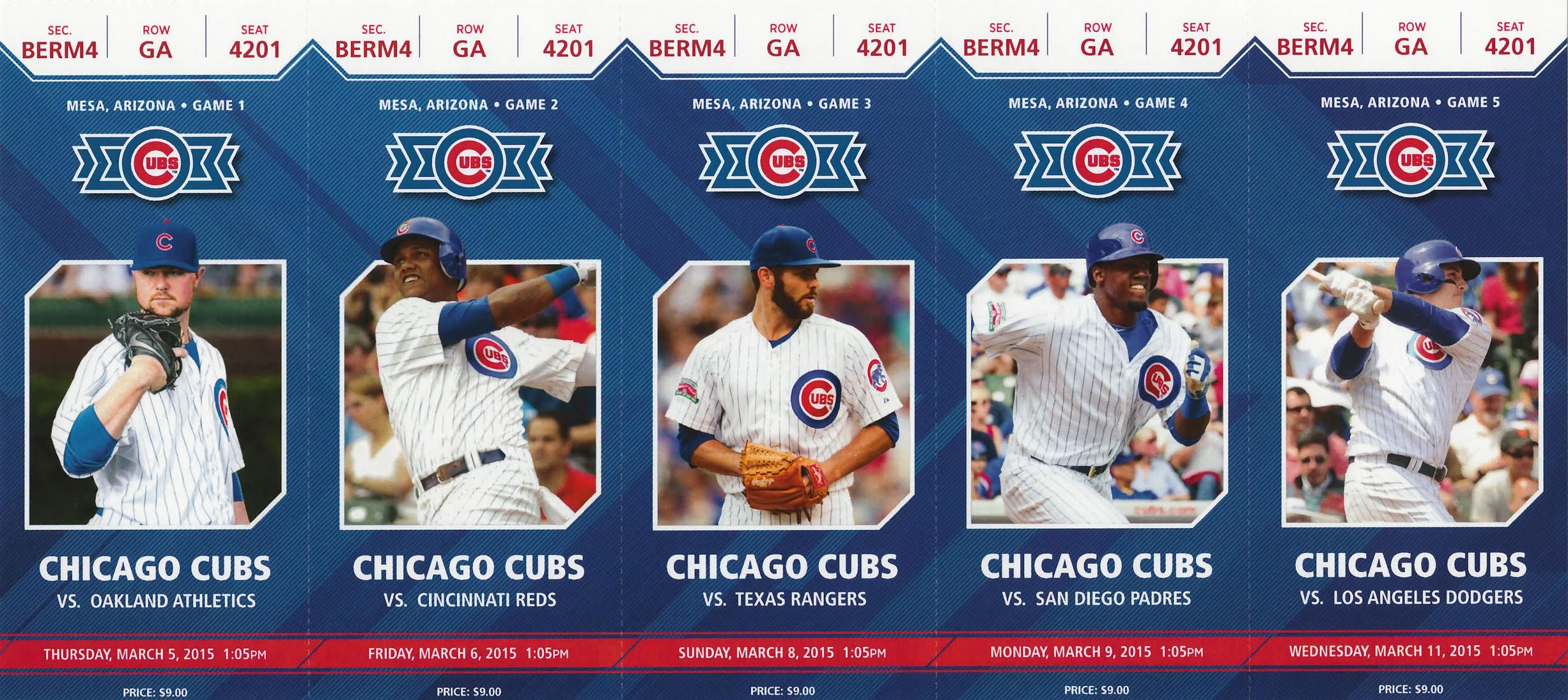 from bleed cubbie blue chicago cubs minor league wrap june 20 cubs 2560x1144