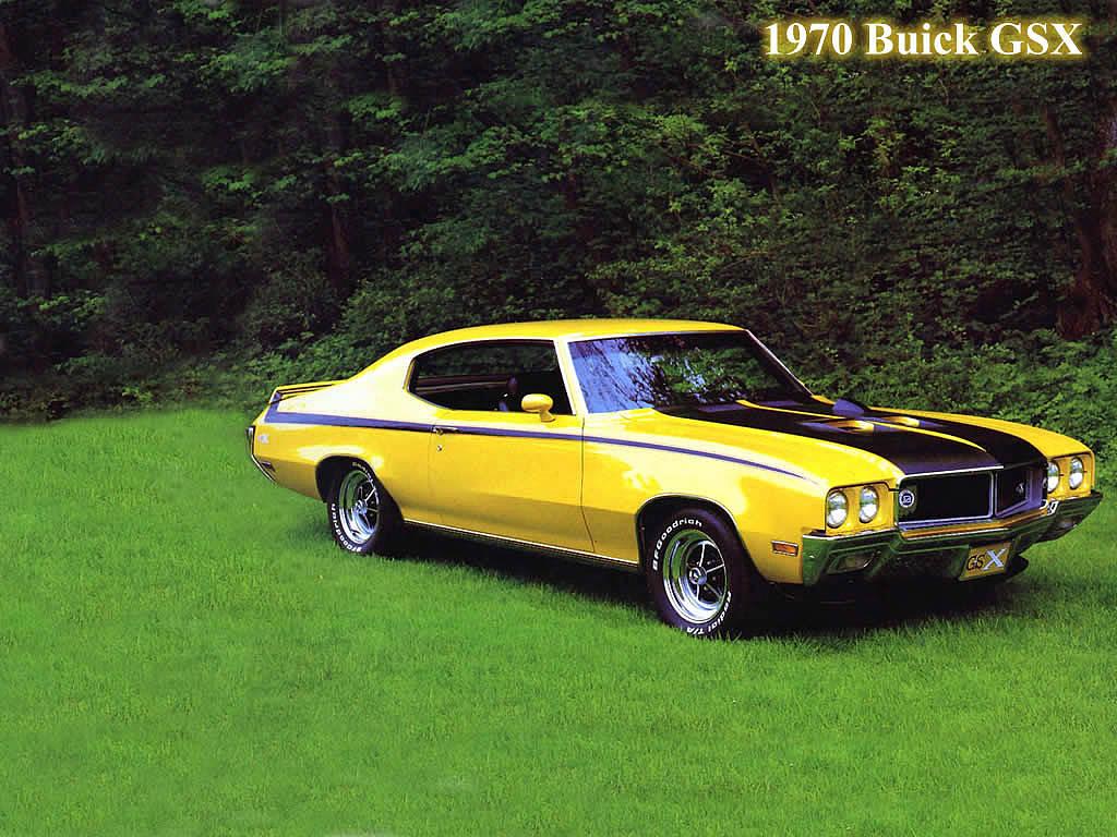 car classic American Muscle Car Wallpaper 1024x768
