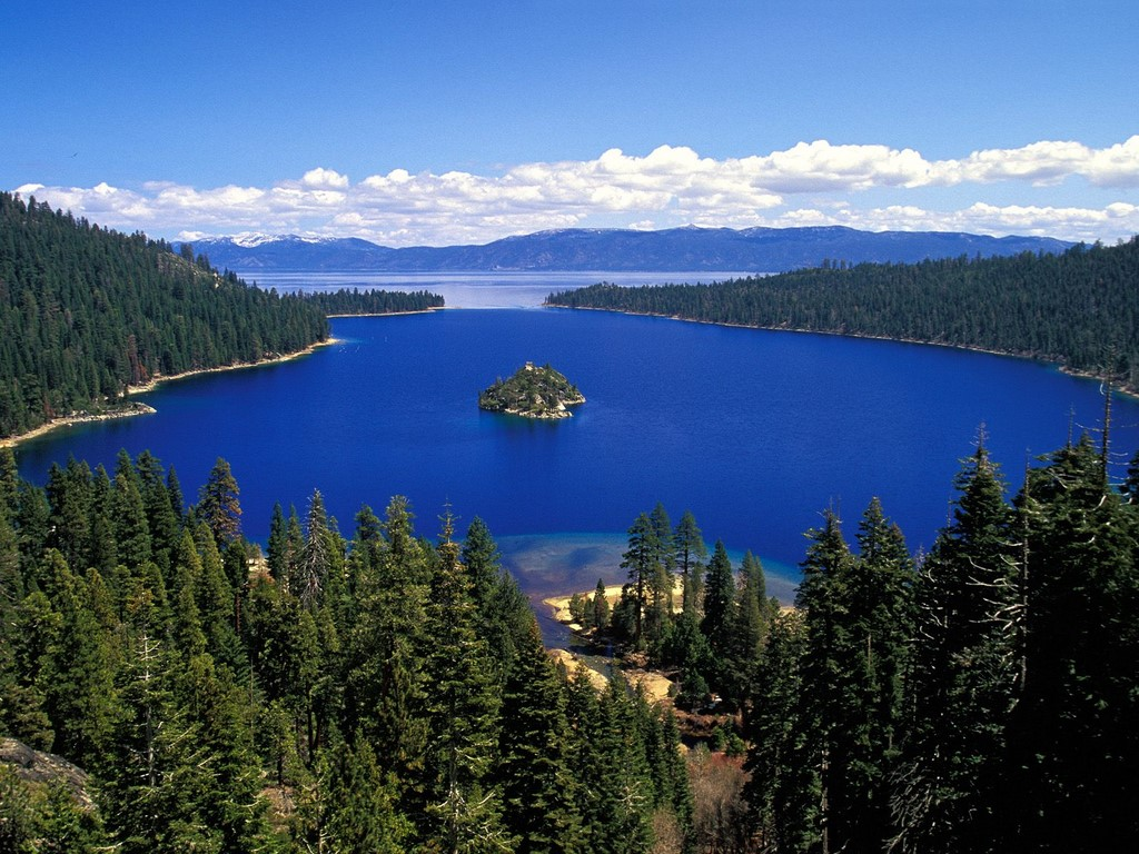 download lake tahoe wallpaper which is under the lake wallpapers 1024x768