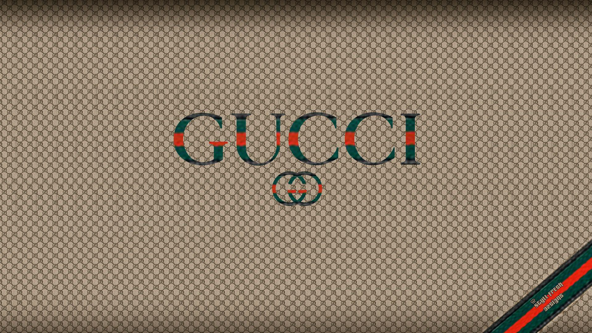 Download desktop gucci wallpapers HD Design in 2019 Laptop 1920x1080