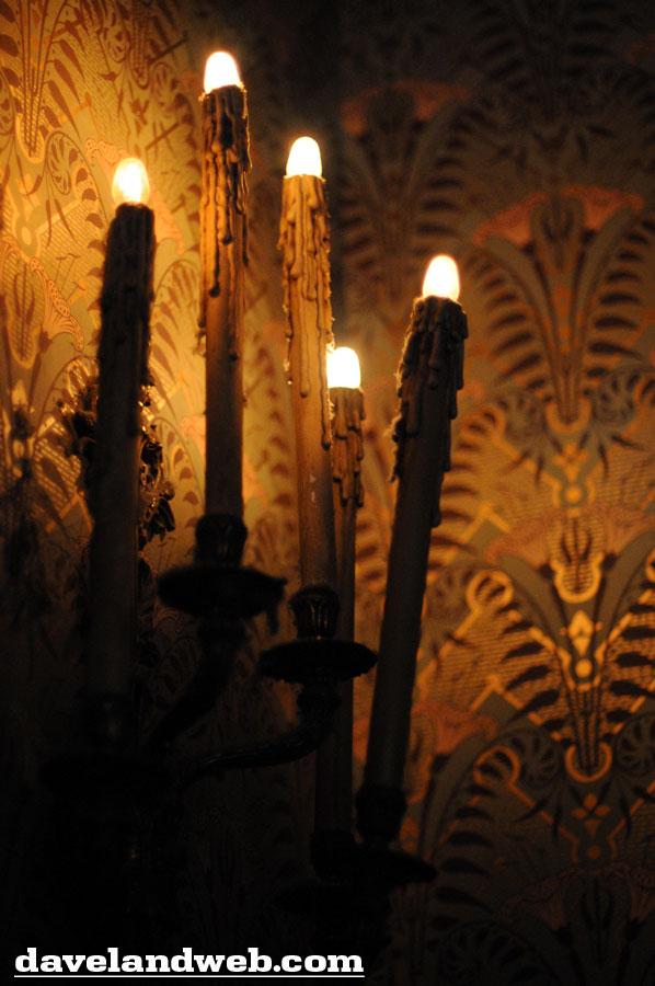 Haunted Mansion Foyer Wallpaper : Haunted mansion foyer wallpaper wallpapersafari