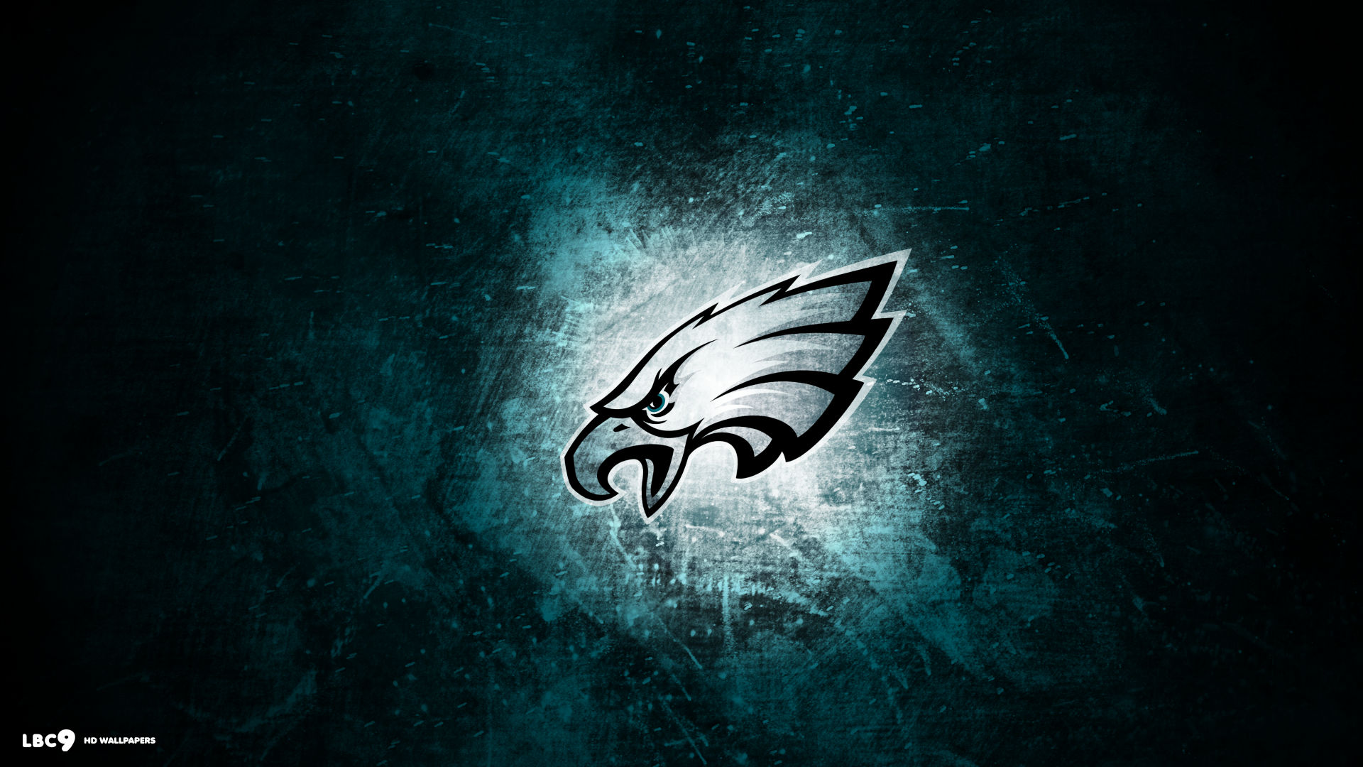 47] Eagles HD Wallpaper on WallpaperSafari 1920x1080