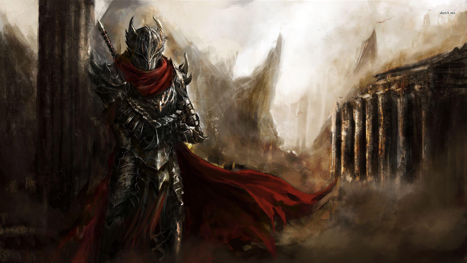 your wallpapers 22956 medieval warrior 1920x1080 fantasy wallpaperjpg 1920x1080