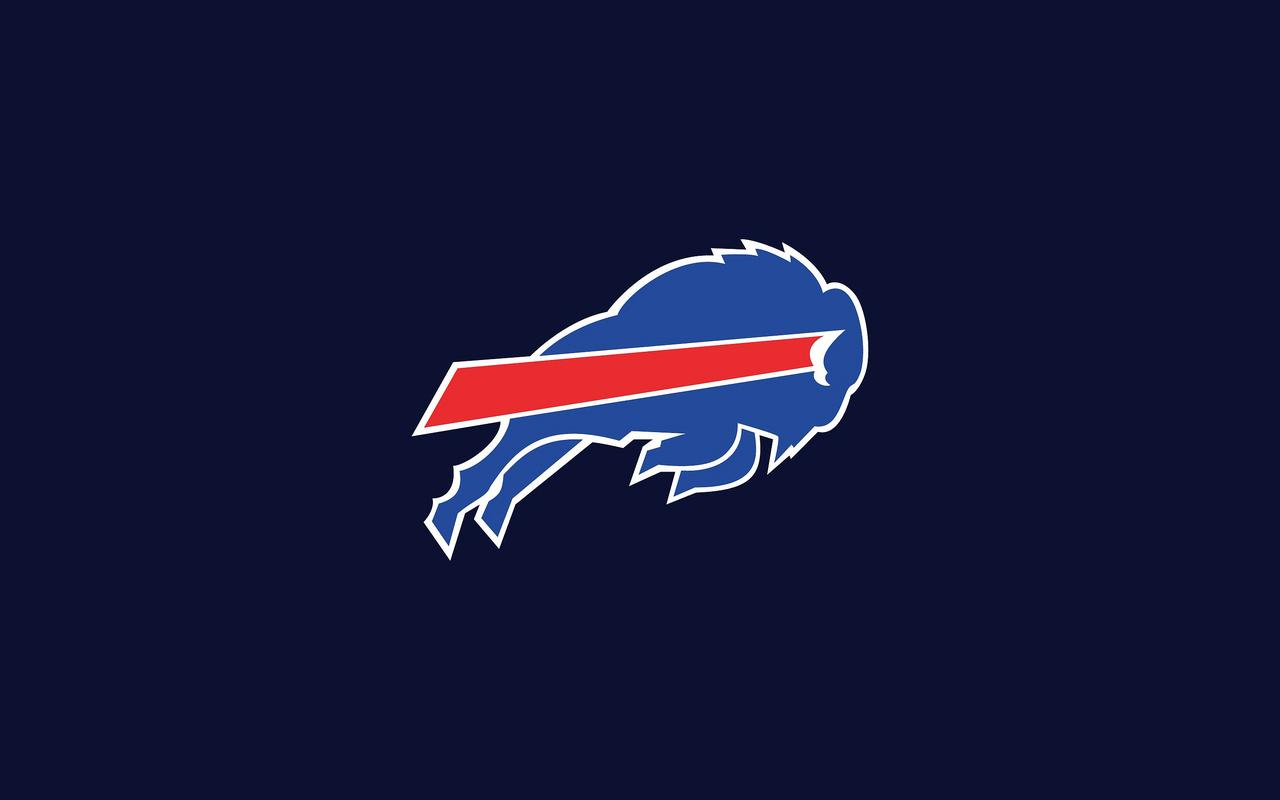 nfl logos buffalo bills logo desktop 1280x800 wallpaper 274316jpg 1280x800