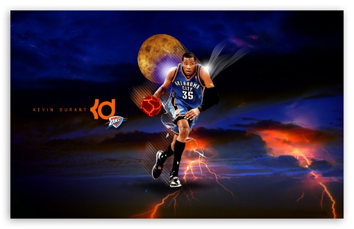 Durant Wallpaper Hd 510x330