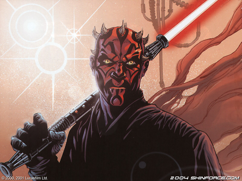 Free Download Cartoon De Cik Star Wars Darth Maul Wallpaper 800x600 For Your Desktop Mobile Tablet Explore 45 Darth Maul Desktop Wallpaper Darth Maul Iphone Wallpaper Star Wars Darth