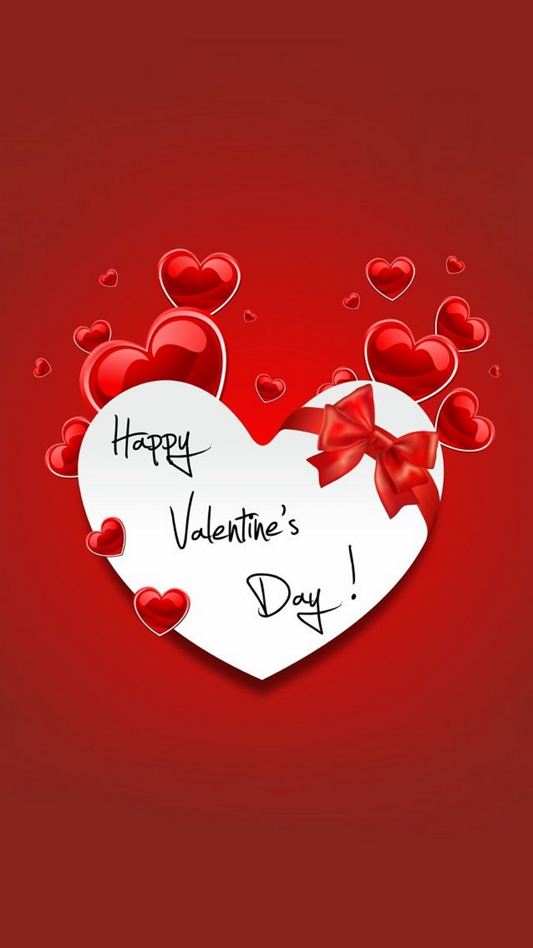 Wallpaper Happy Valentines Day Images Android   2020 Android 1080x1920